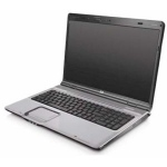 Laptop HP Pavilion DV9685